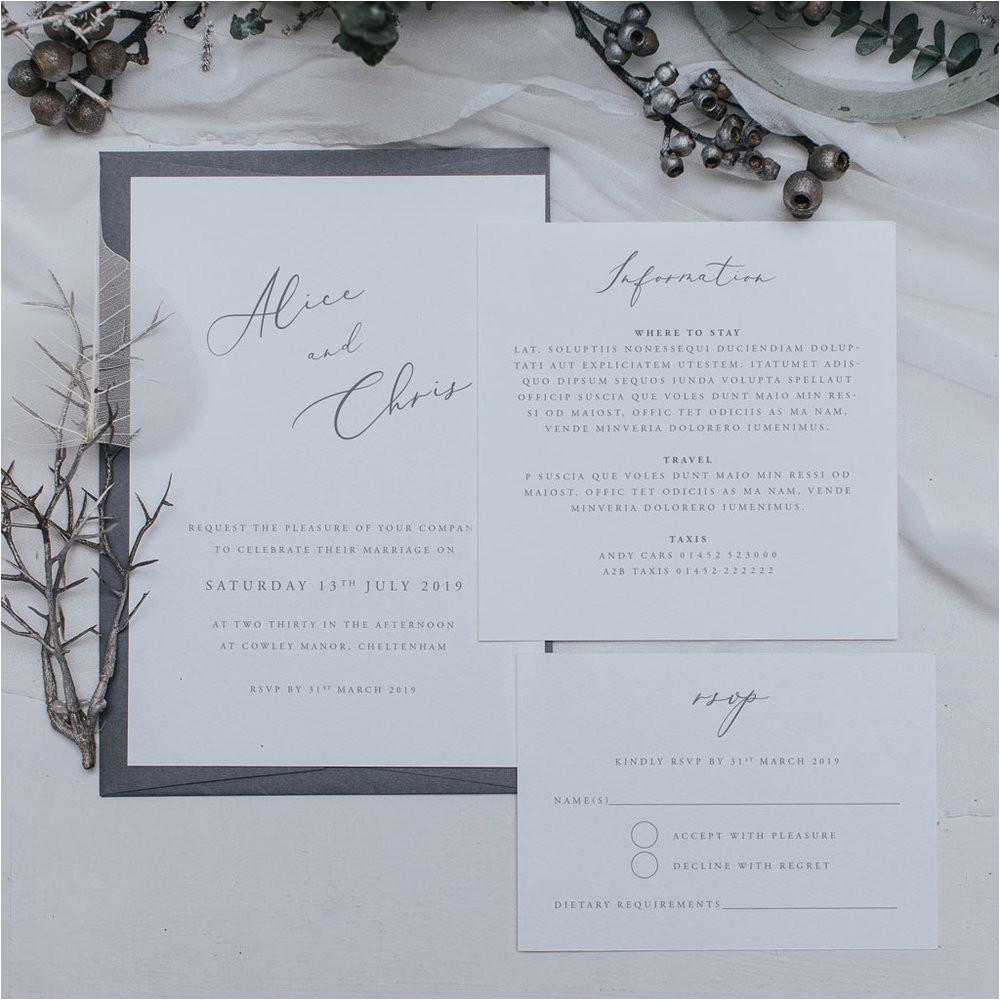 alice invite set jpg