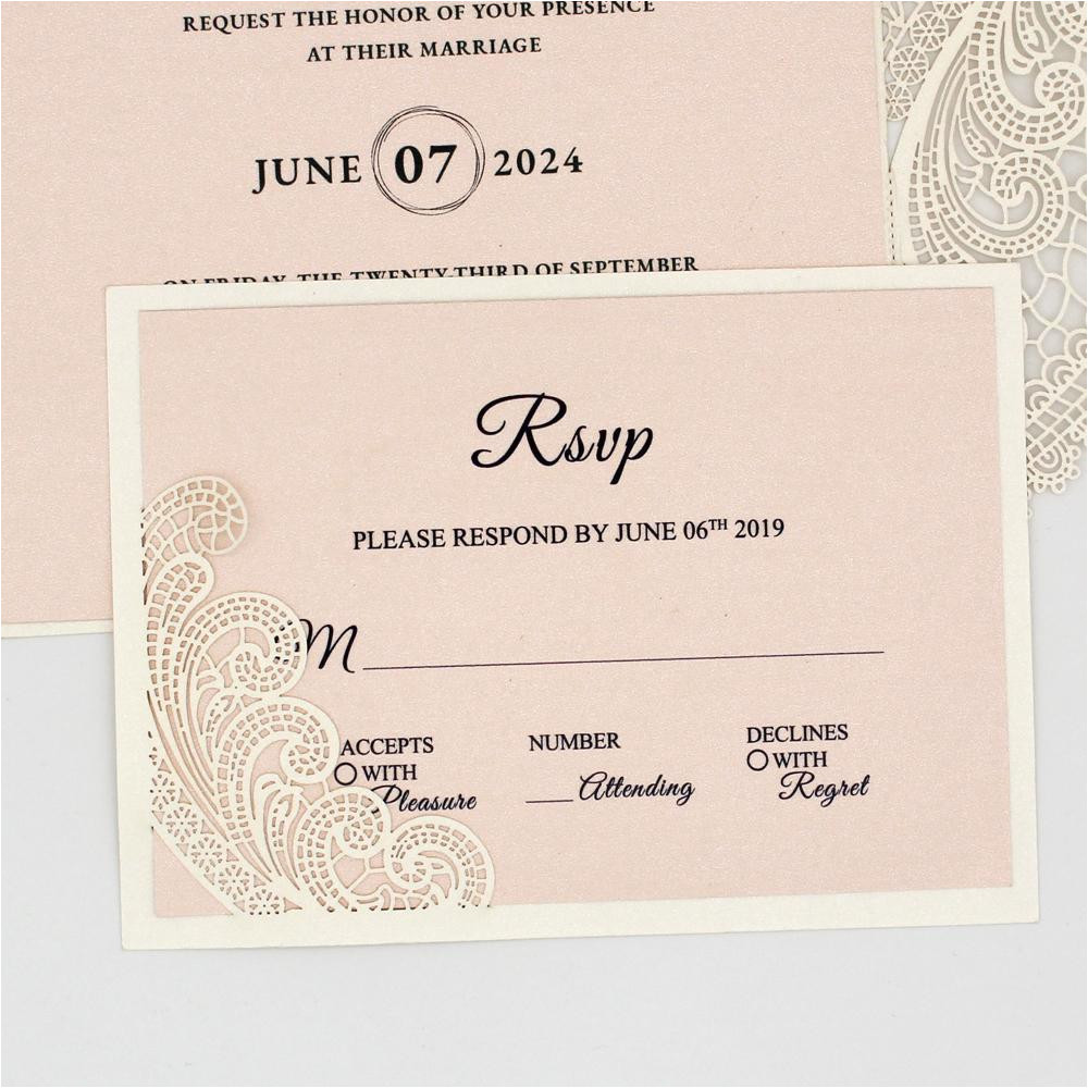 blush pink invitation cards 1024x1024 jpg