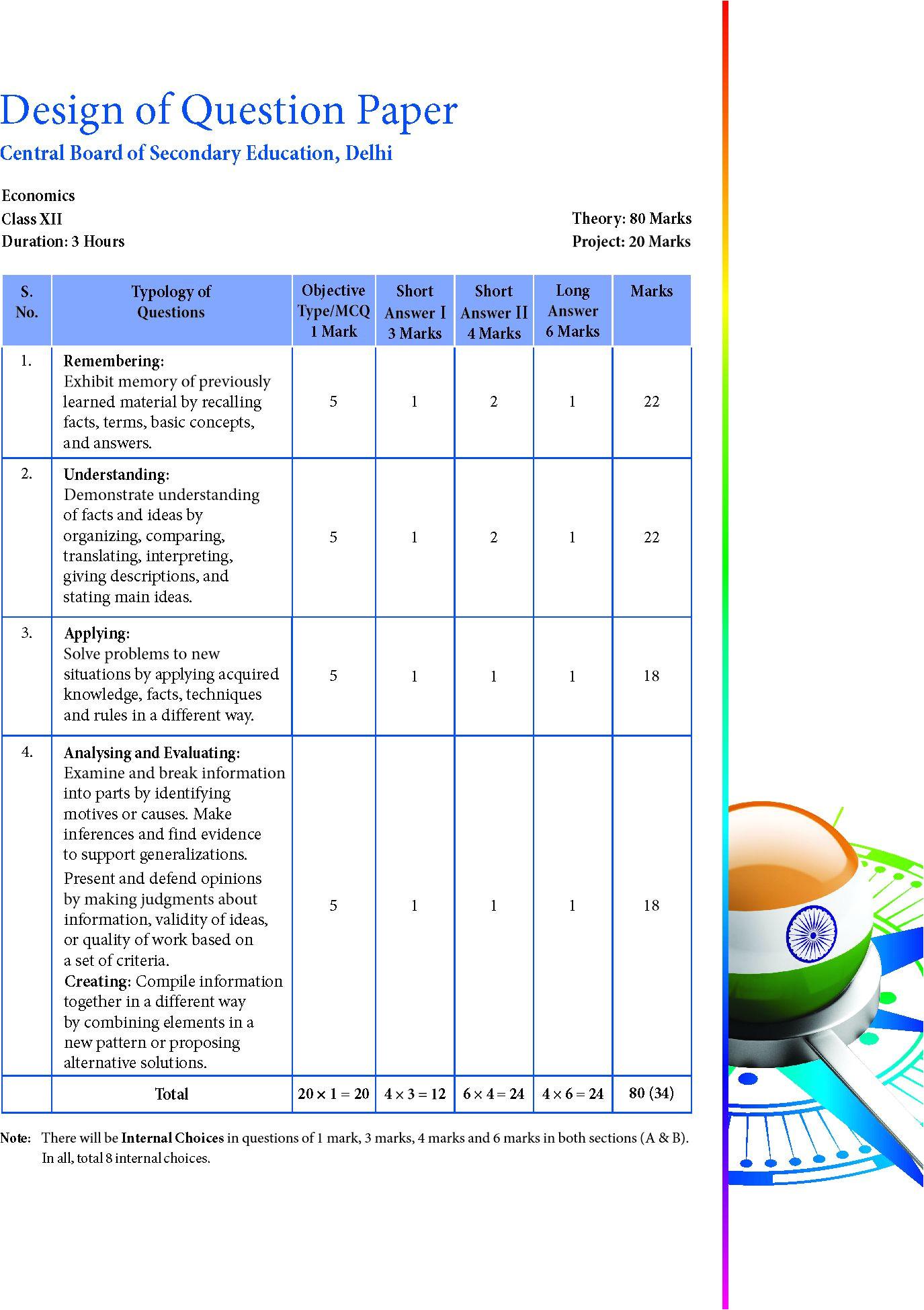 indianecodevelpmntcontant eng 2020 setof2books spcimencopy 7 1d902 jpg