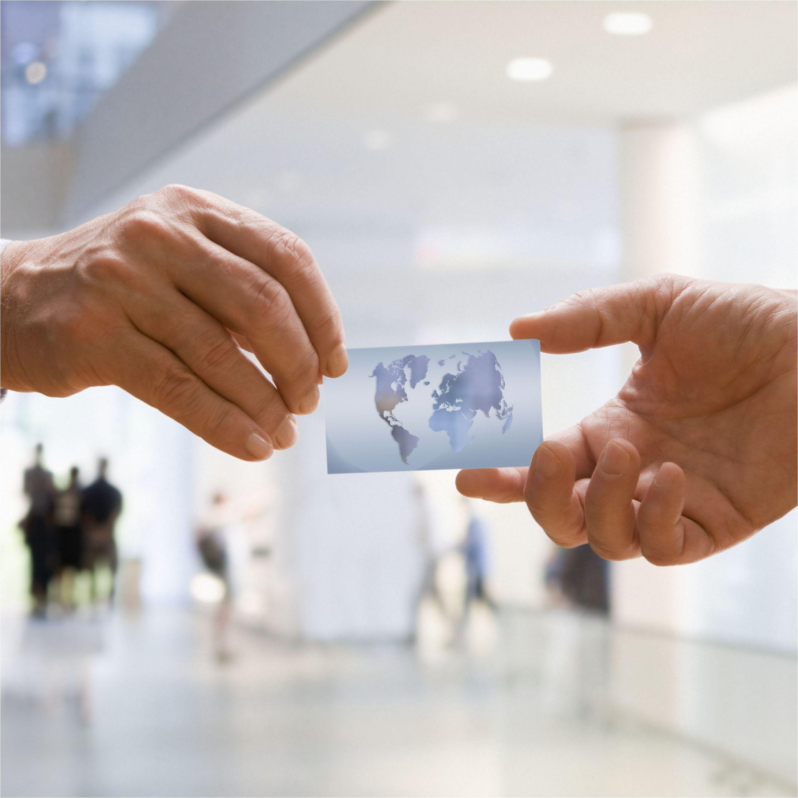 businesscardexchange 56a830313df78cf7729ce43c jpg