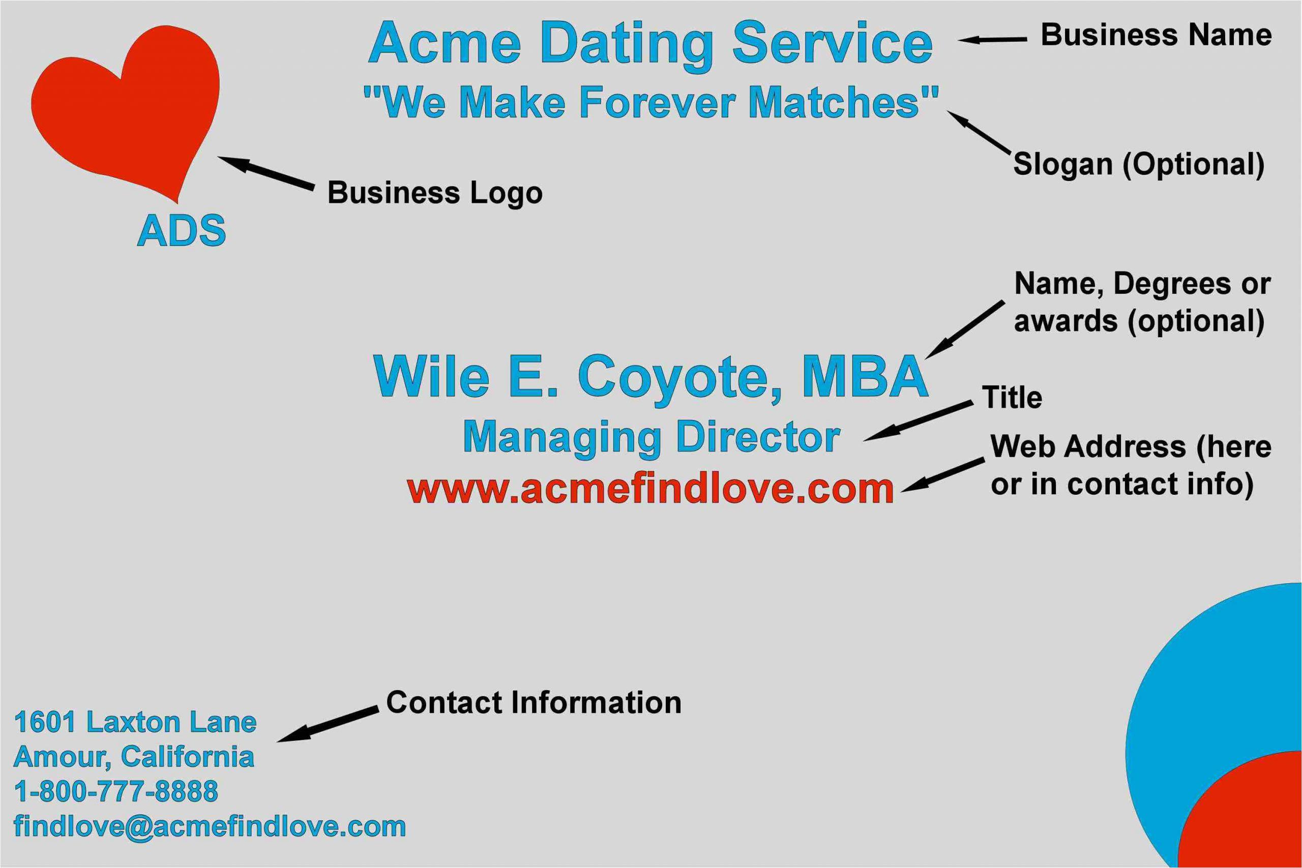 businesscard 5b846209c9e77c0025b50042 jpg