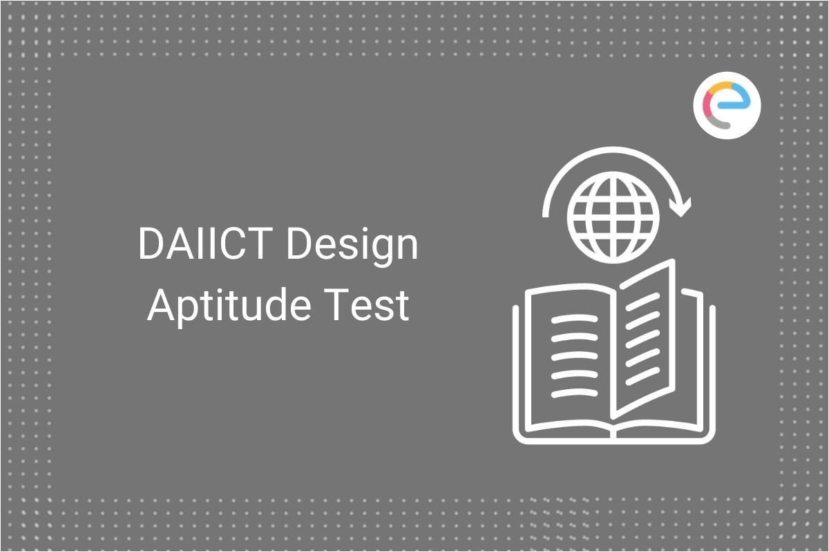 daiict design aptitude test png