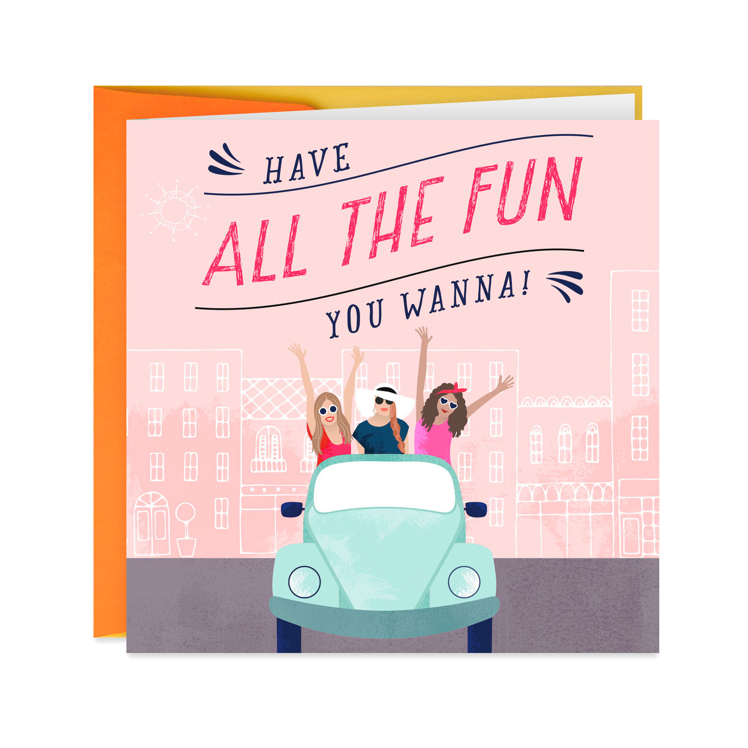 girls want have fun birthday card 559mng1064 01 jpg