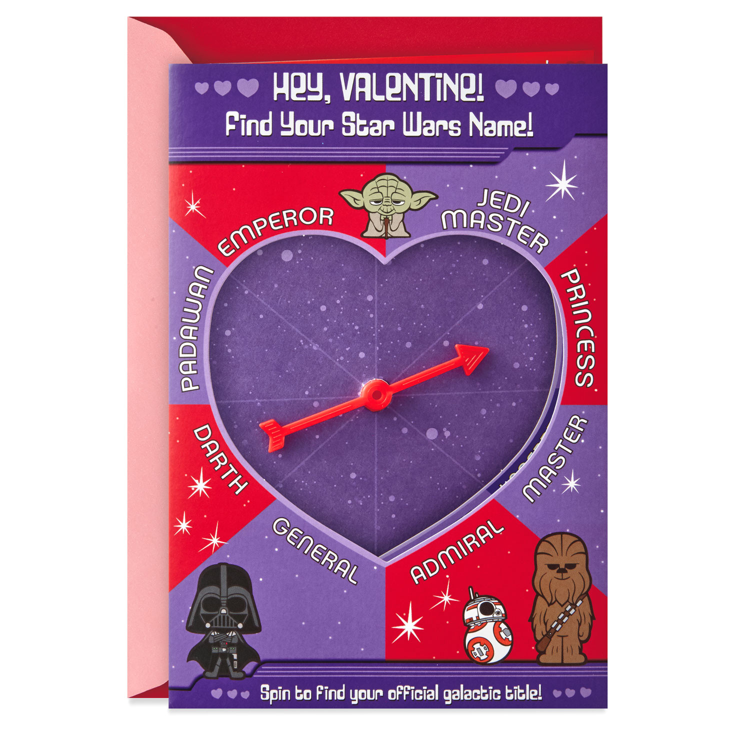 star wars name generator valentines day card with game spinner 499vei3057 01 jpg