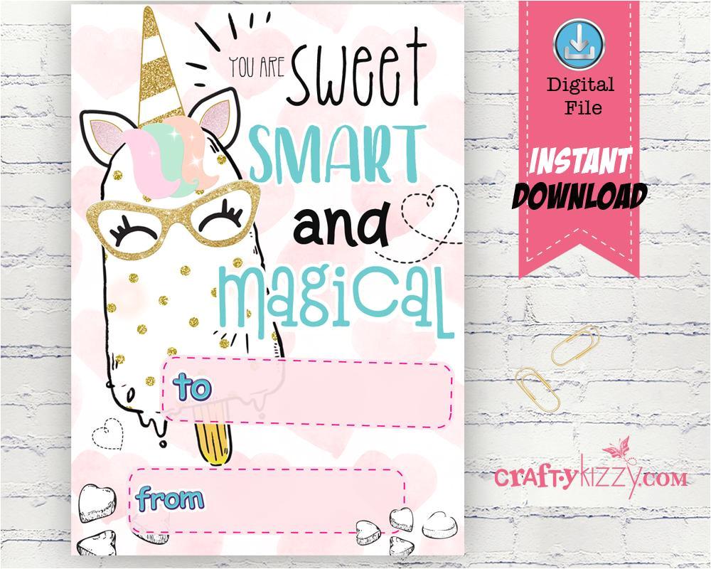 unicorn valentine s card 1024x1024 2x jpg