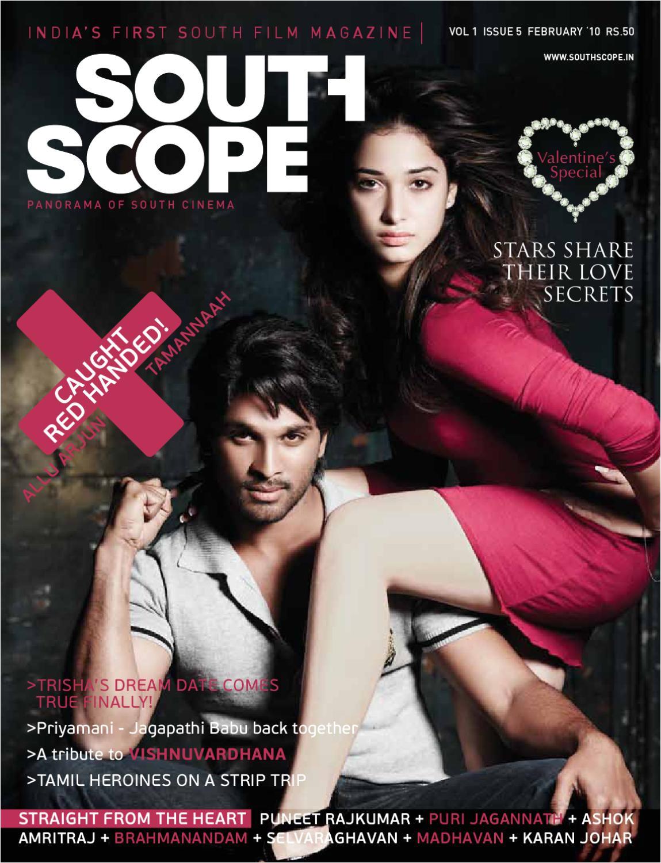 Kadhalar Dhinam Valentine Card Bgm February 2010 issue by Sirish Allu issuu