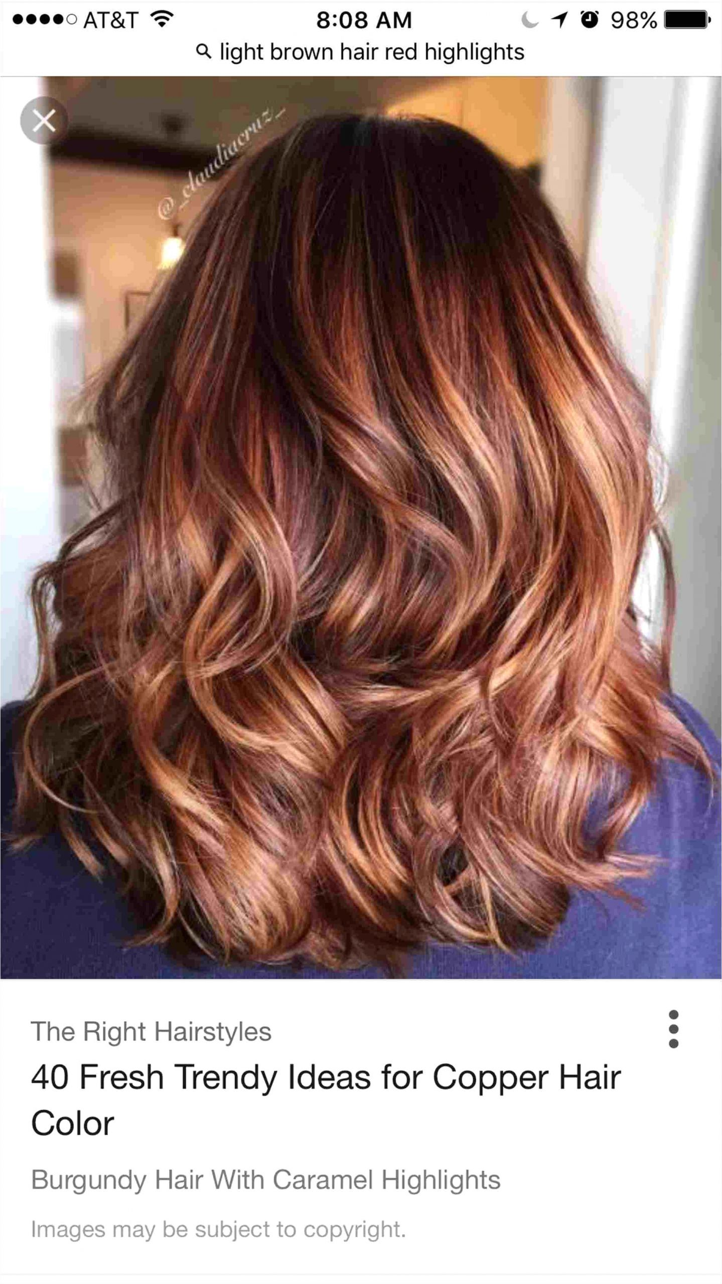 balayage hair pics new 25 unique s balayage hair coloring photograph of balayage hair pics jpg