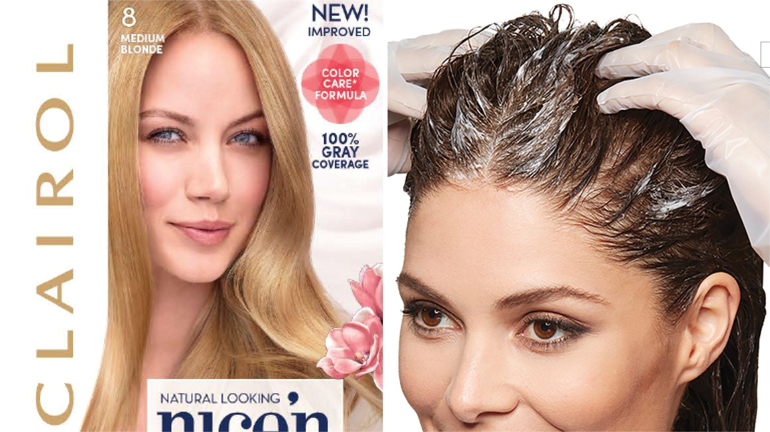 how to get black hair unique hairstyles bleach blonde hair image of how to get black hair jpg