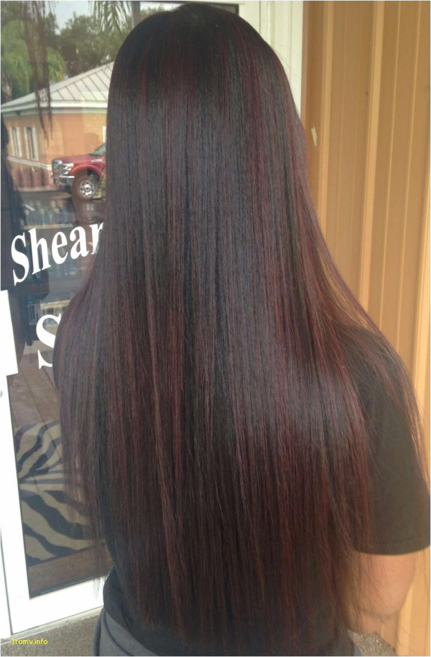 what is a balayage hairstyle unique medium ash blonde hair the new blonde hair color new od dark hair image of what is a balayage hairstyle jpg