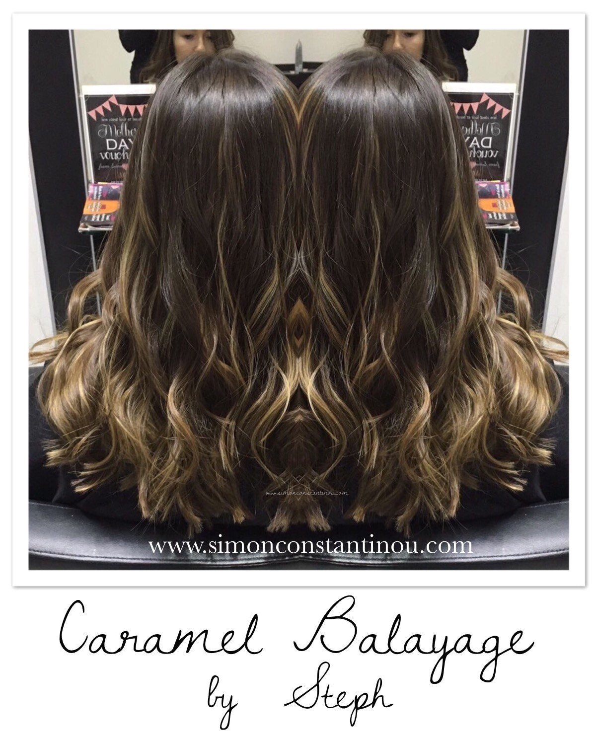 what is a balayage hairstyle inspirational 78 wella brown hair color image of what is a balayage hairstyle jpg