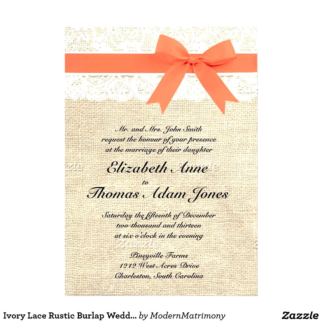 wedding card sample delectable template indian wording samples kerala hindu invitation text pakistan format in hindi invitations designs design choice image party jpg