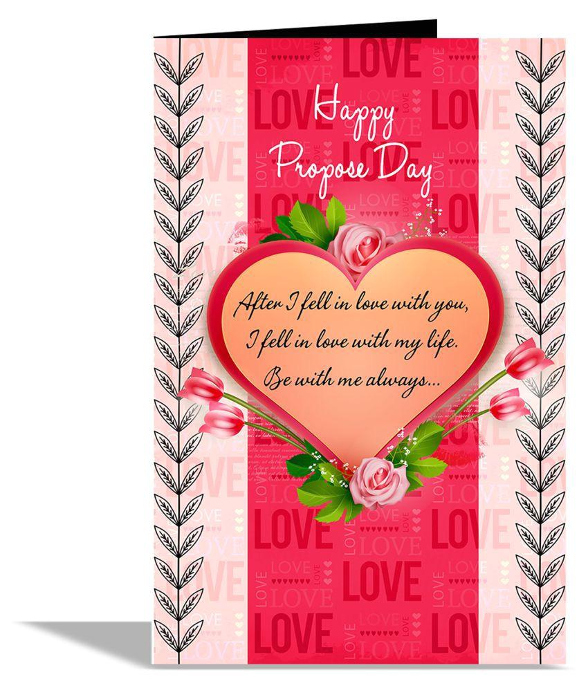 cute proposal greeting card mug sdl791210363 3 b3f96 jpg