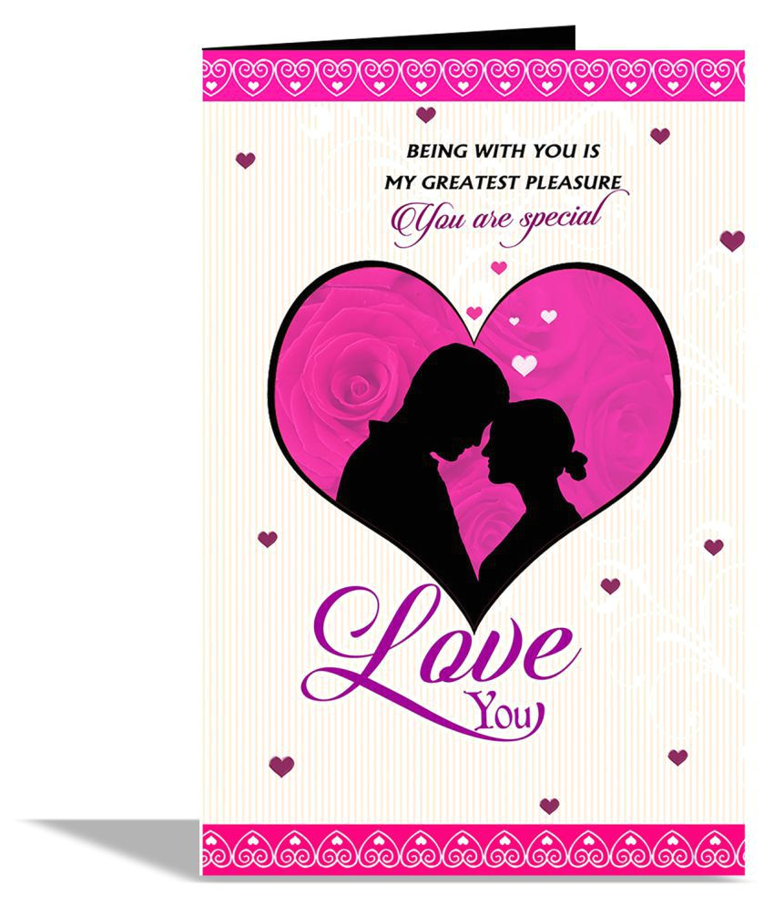 you are special love you sdl768069018 2 6a3af jpg