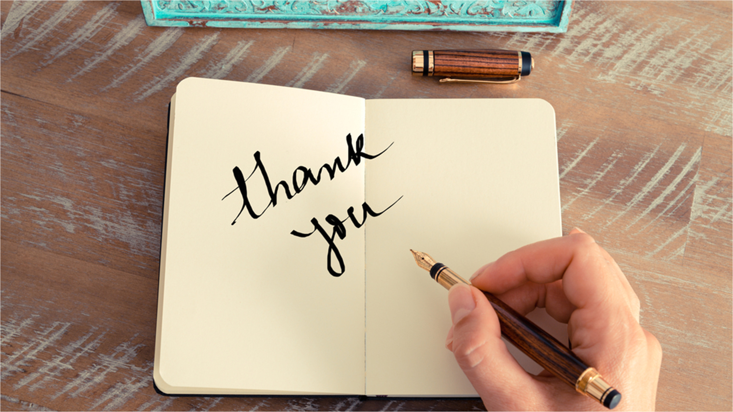 thank you note today 160304 0507464a2200e697ca158d86c689a615 jpg