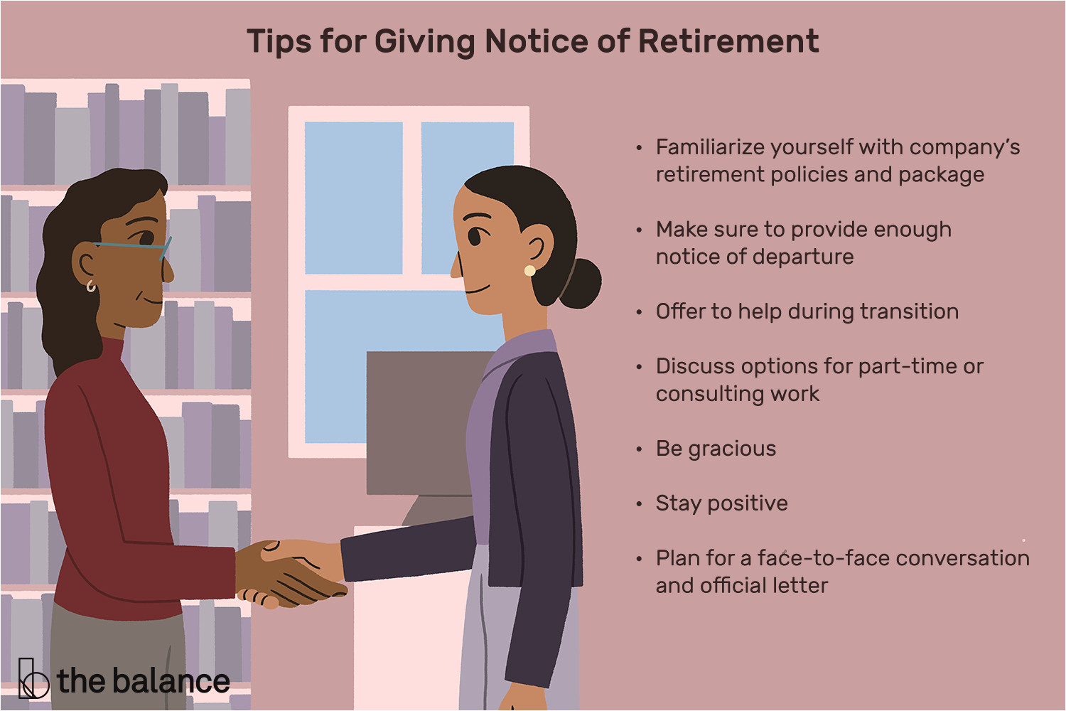 retirement letter example to notify employer 2063065 final d14d36780d31408a96c3637dc014ac2a png