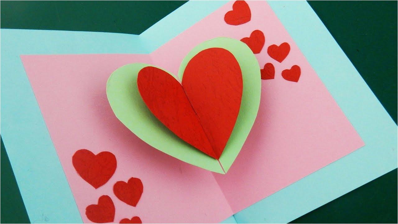 love card kaise banate hai  williamsonga