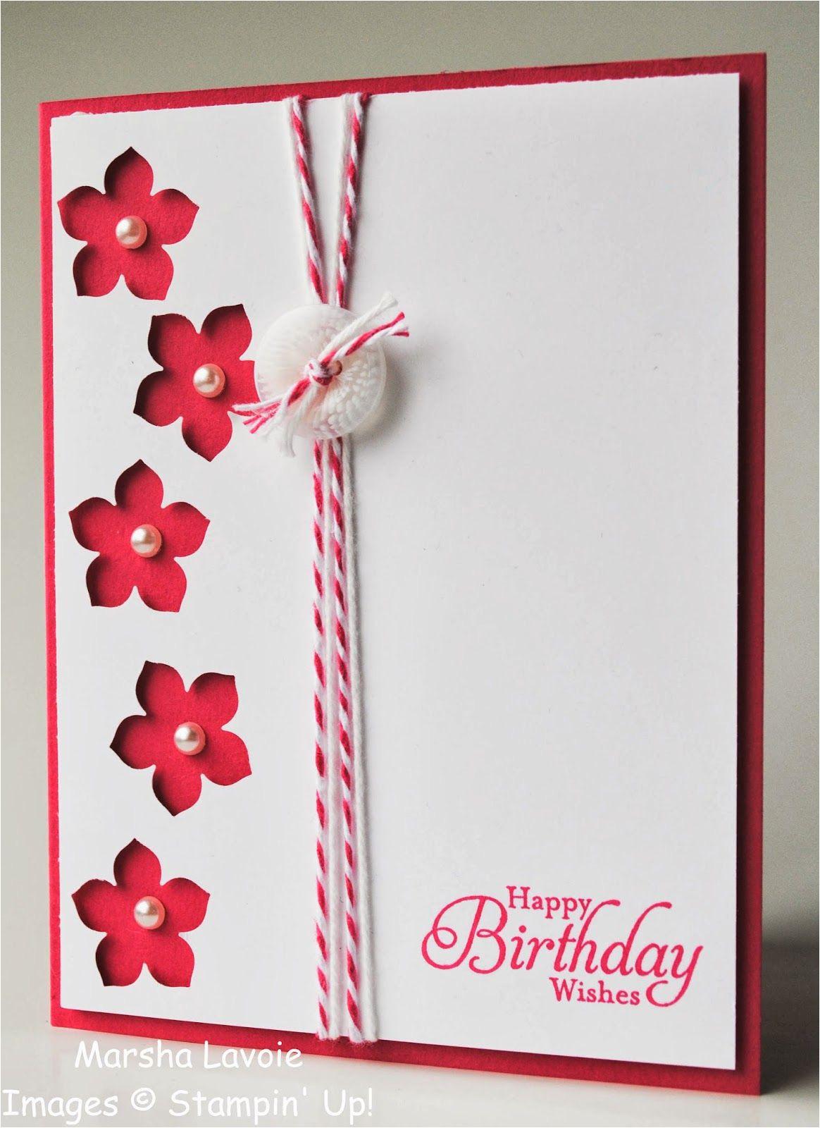 Love Card Kaise Banta Hai 3395 Best Cards Kartki Images In 2020 Cards Homemade