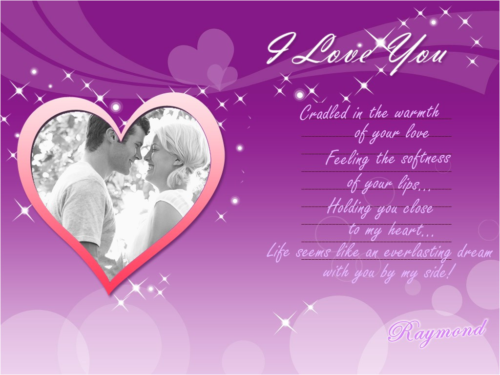 love cards to wife 2 wide wallpaper jpg