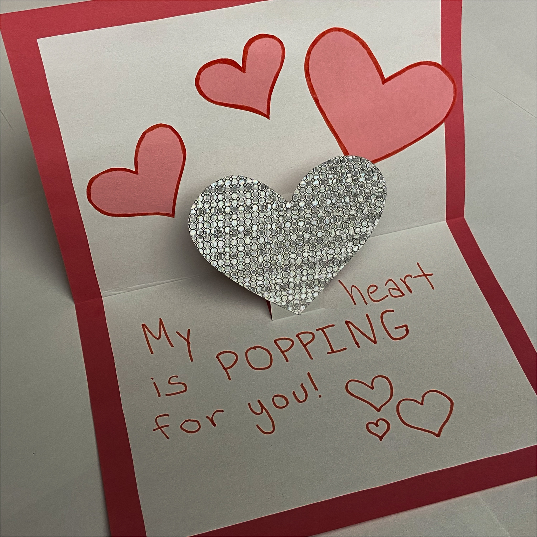valentines day crafts for special needs 1 jpg 1 jpg