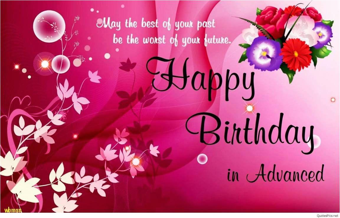 Love Her Ka Greeting Card Geburtstagsgrua E Video Download Inspirational
