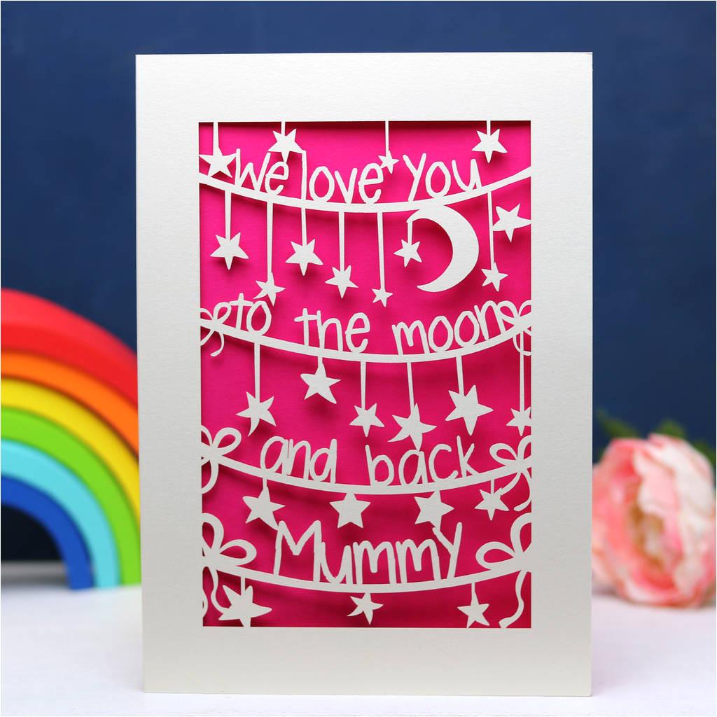 original laser cut personalised valentines card jpg