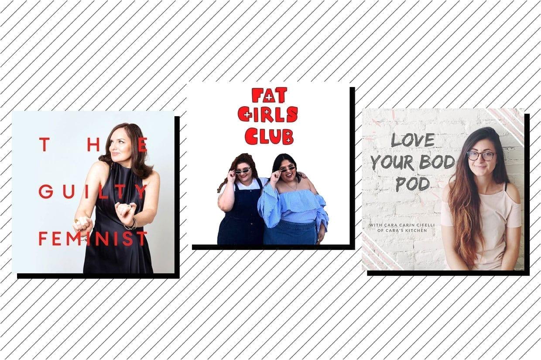 body positive podcasts the sunday edit mn jpg
