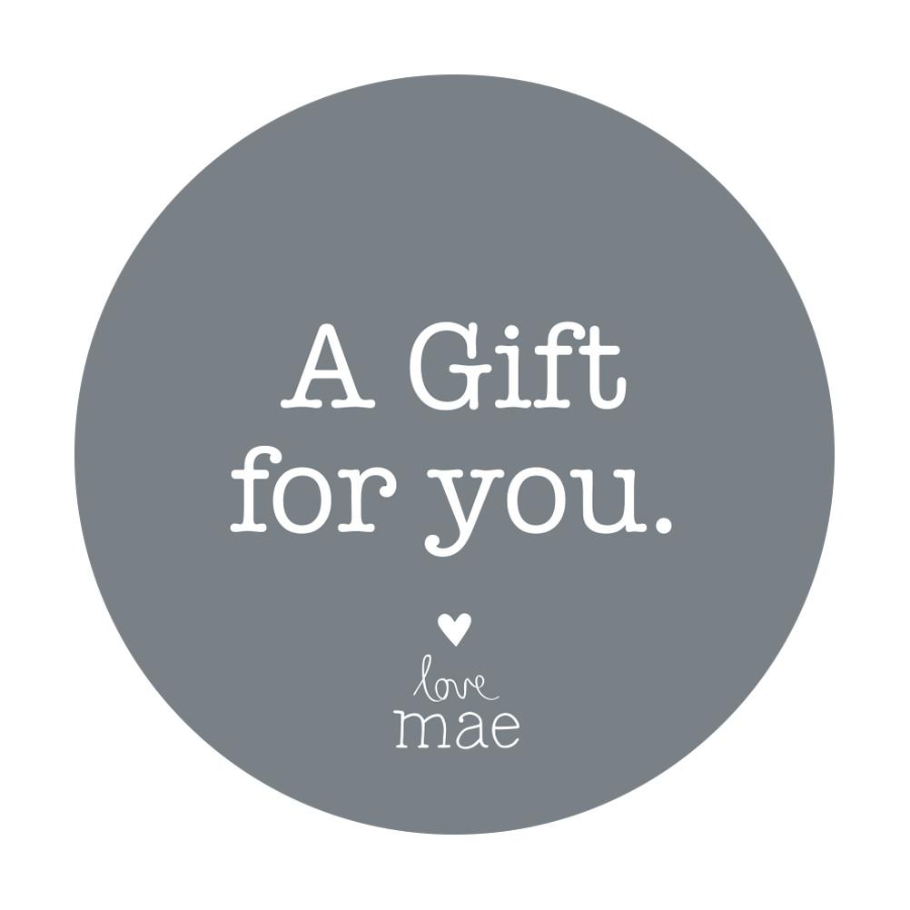 gift voucher char png