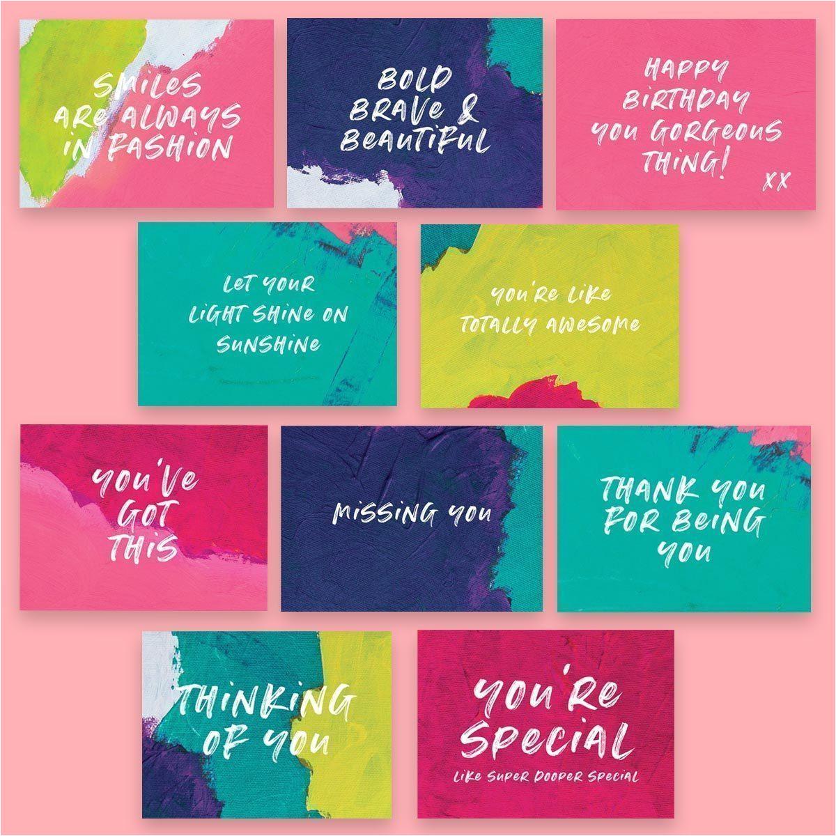 all greeting cards 865df311 9ca9 402e bc4c 926896630a8d 1200x jpg