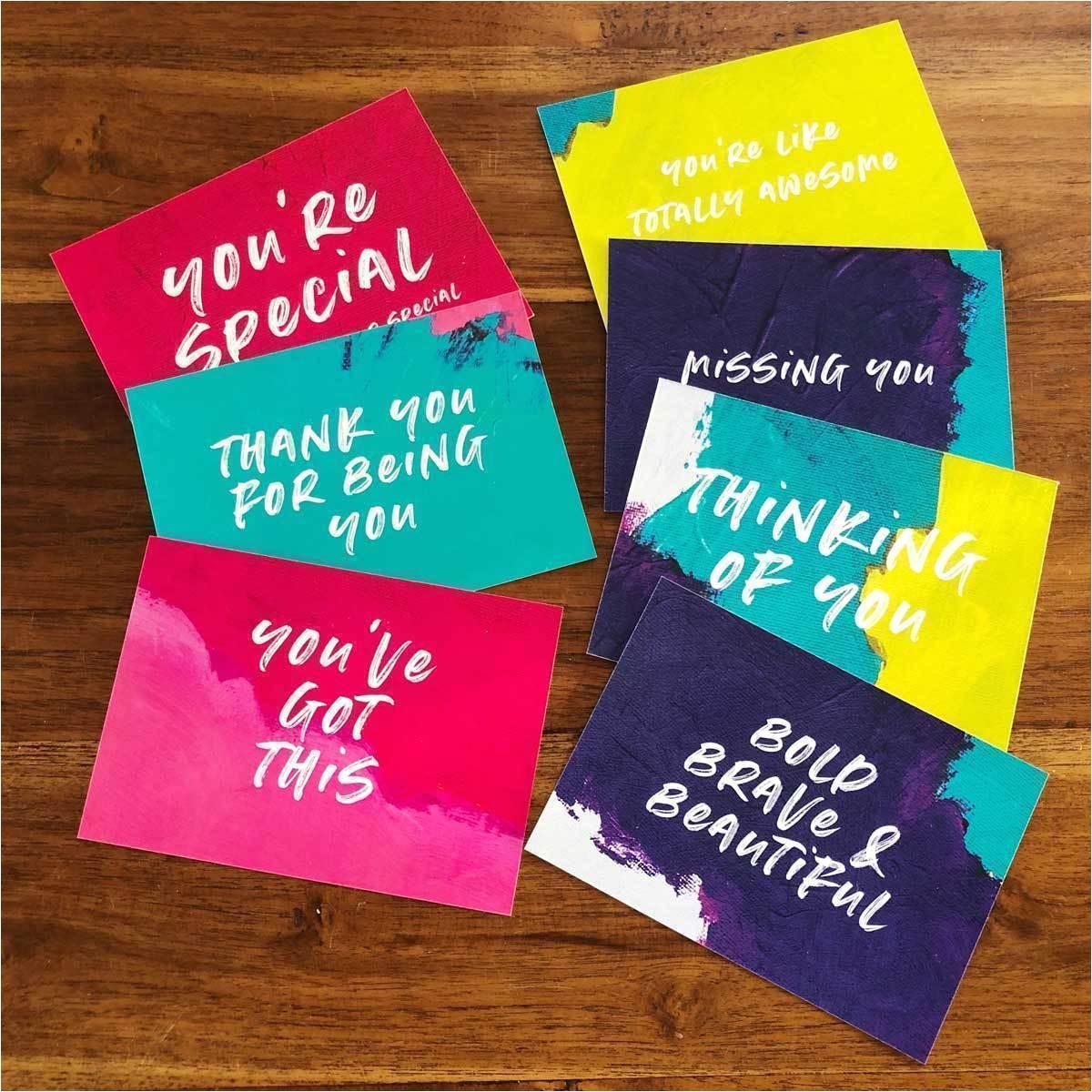 gift cards cc4662cf 034a 4448 bea6 2f1742abb490 1200x jpg
