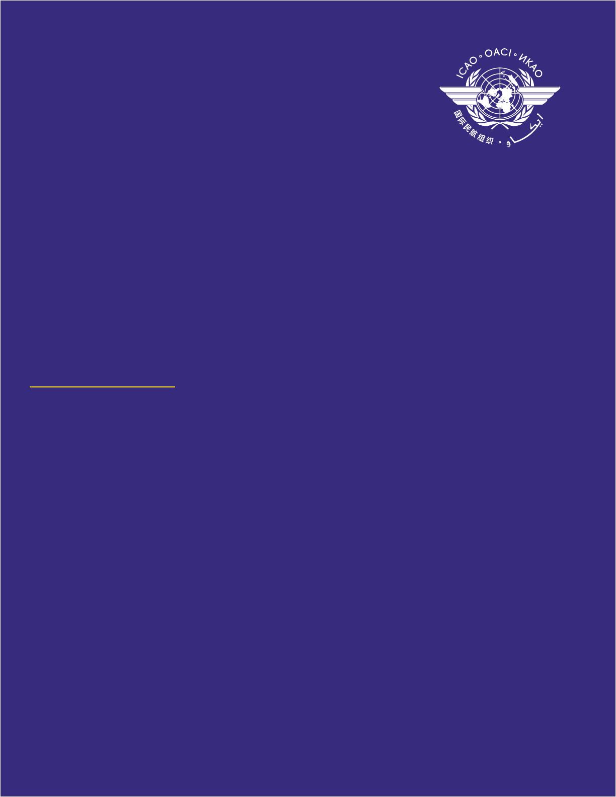Machine Readable Zone Border Crossing Card Part 1 Machine Readable Passports Vol 2