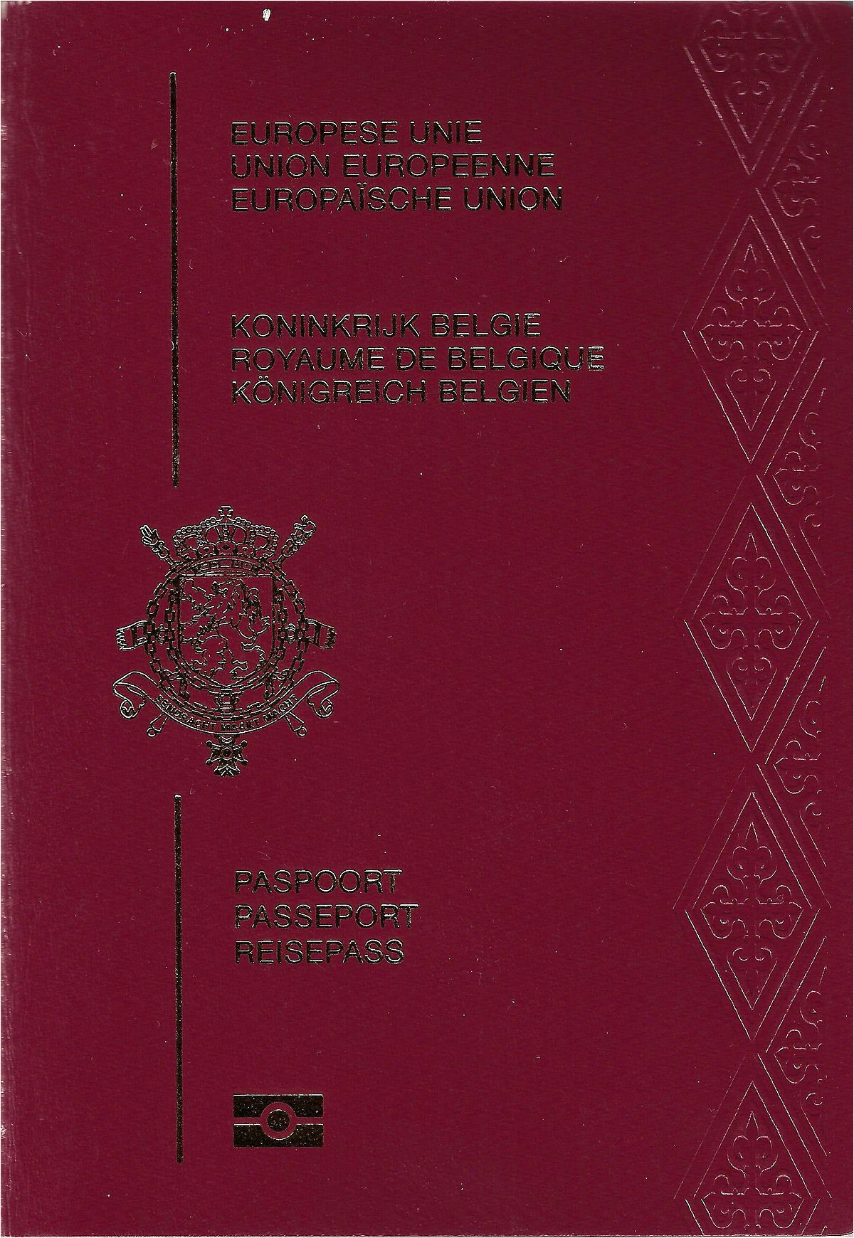 1200px belgian passport 2008 cover jpg