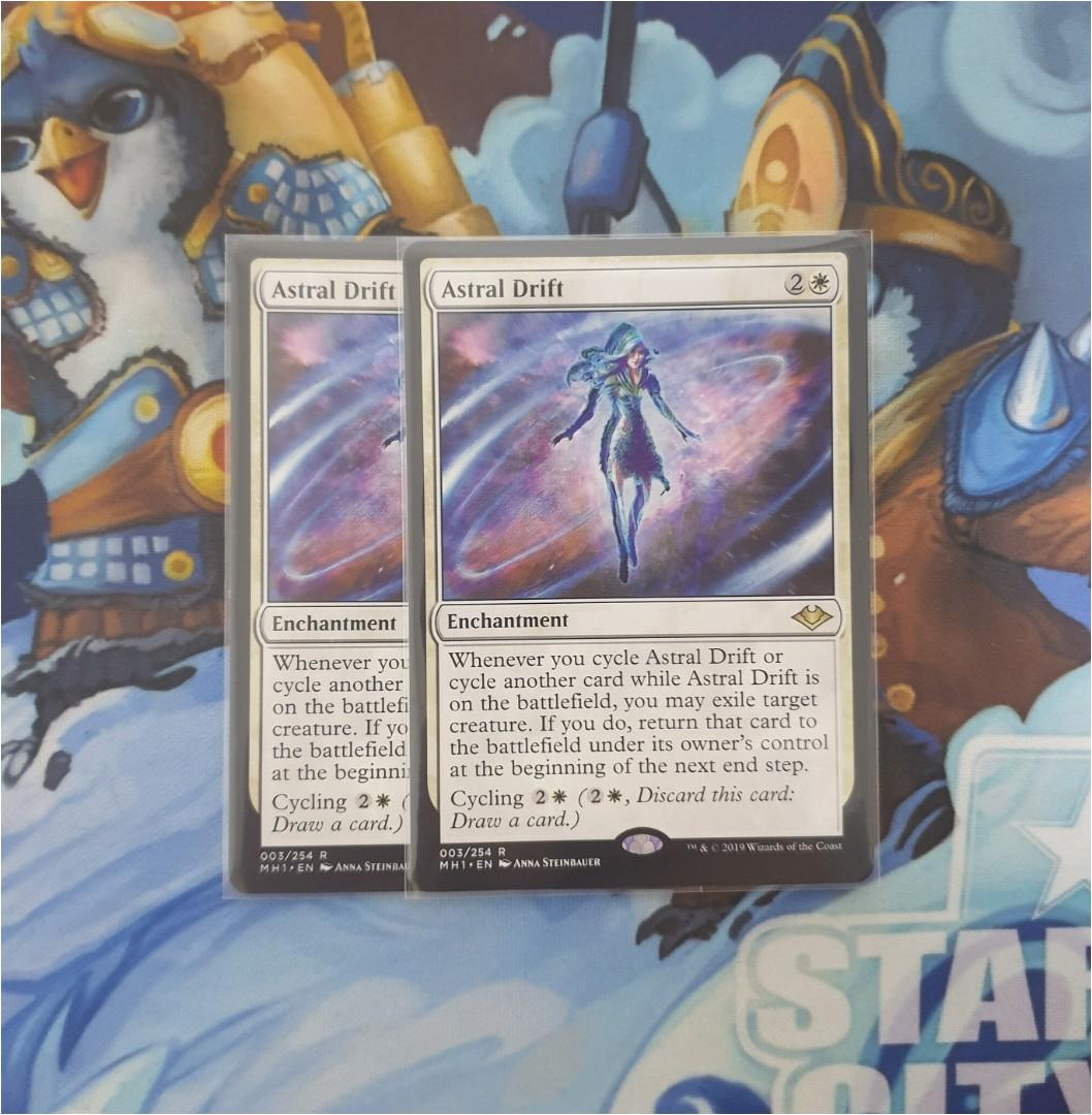 magic the gathering astral drift card 1560010808 6743f465 progressive jpg