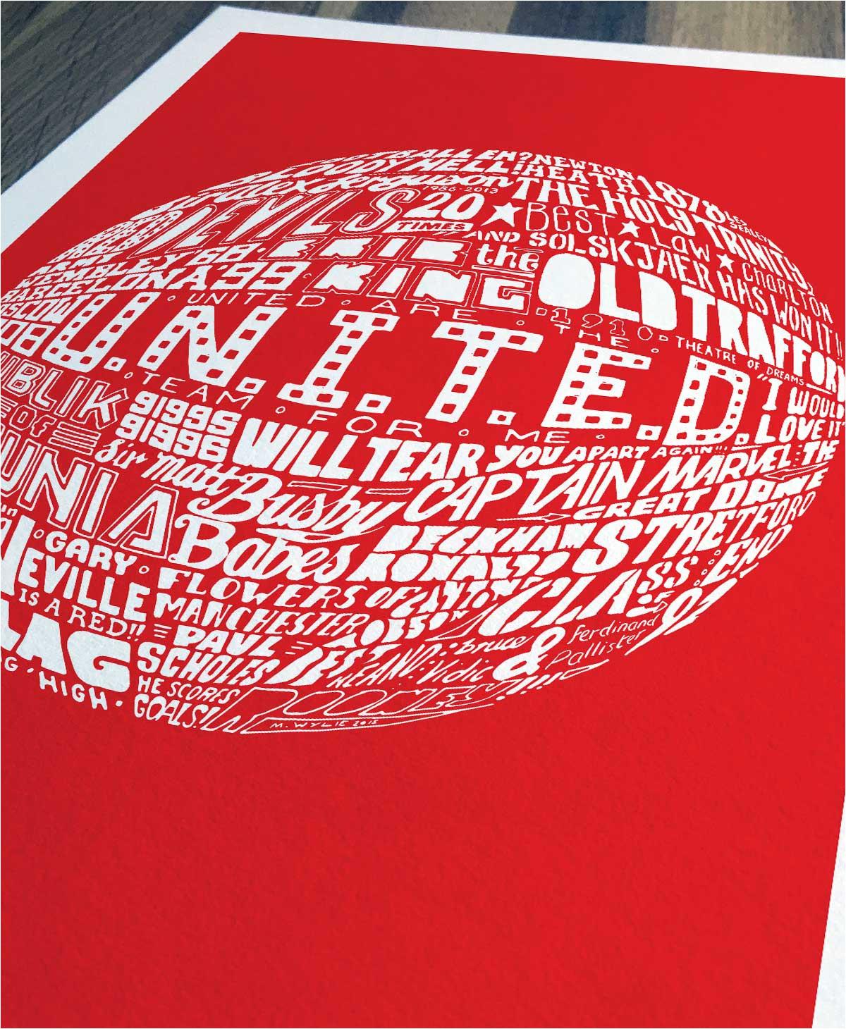 sketchbook design manchesterunited print close up 3 jpg