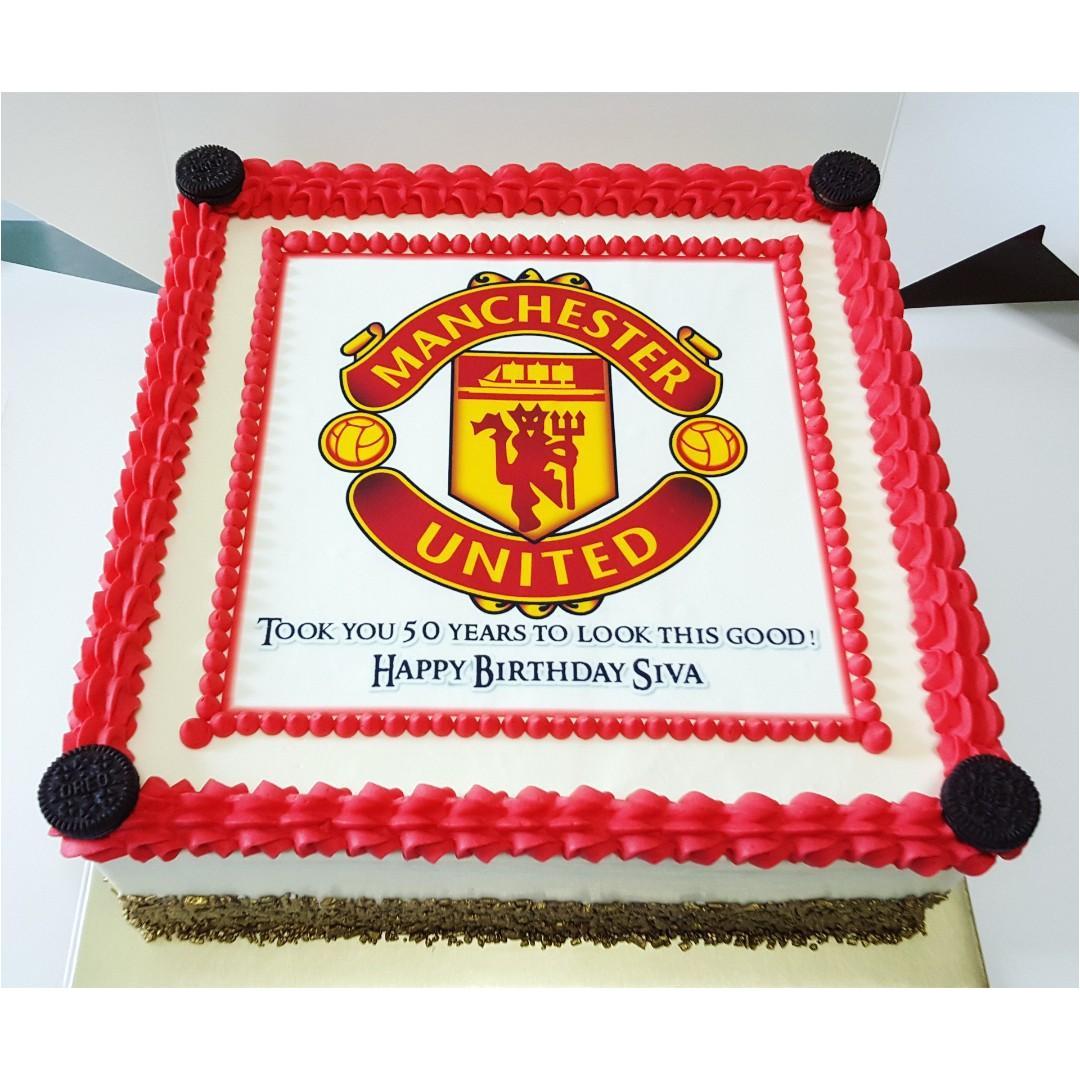 manchester united customise photo cake 1544813210 d1cfd984 progressive jpg