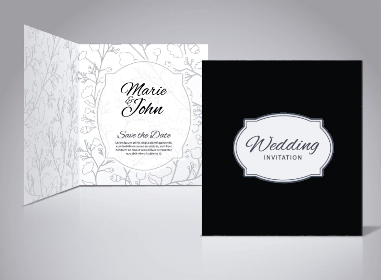 pakistani wedding cards jpg