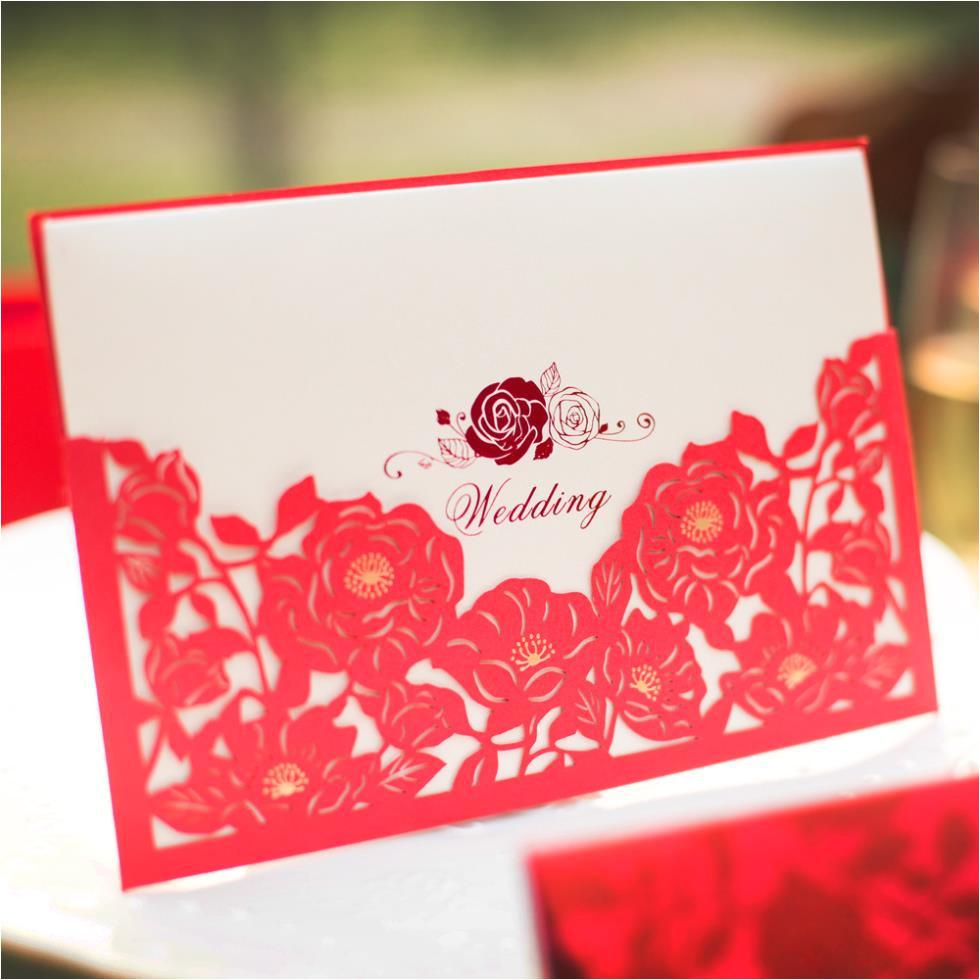 the best wedding invitations 1 jpg