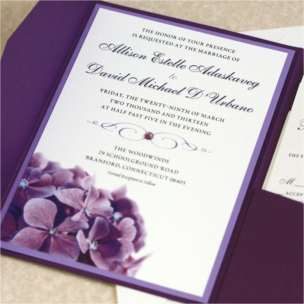 wedding card samples in kannada jpg