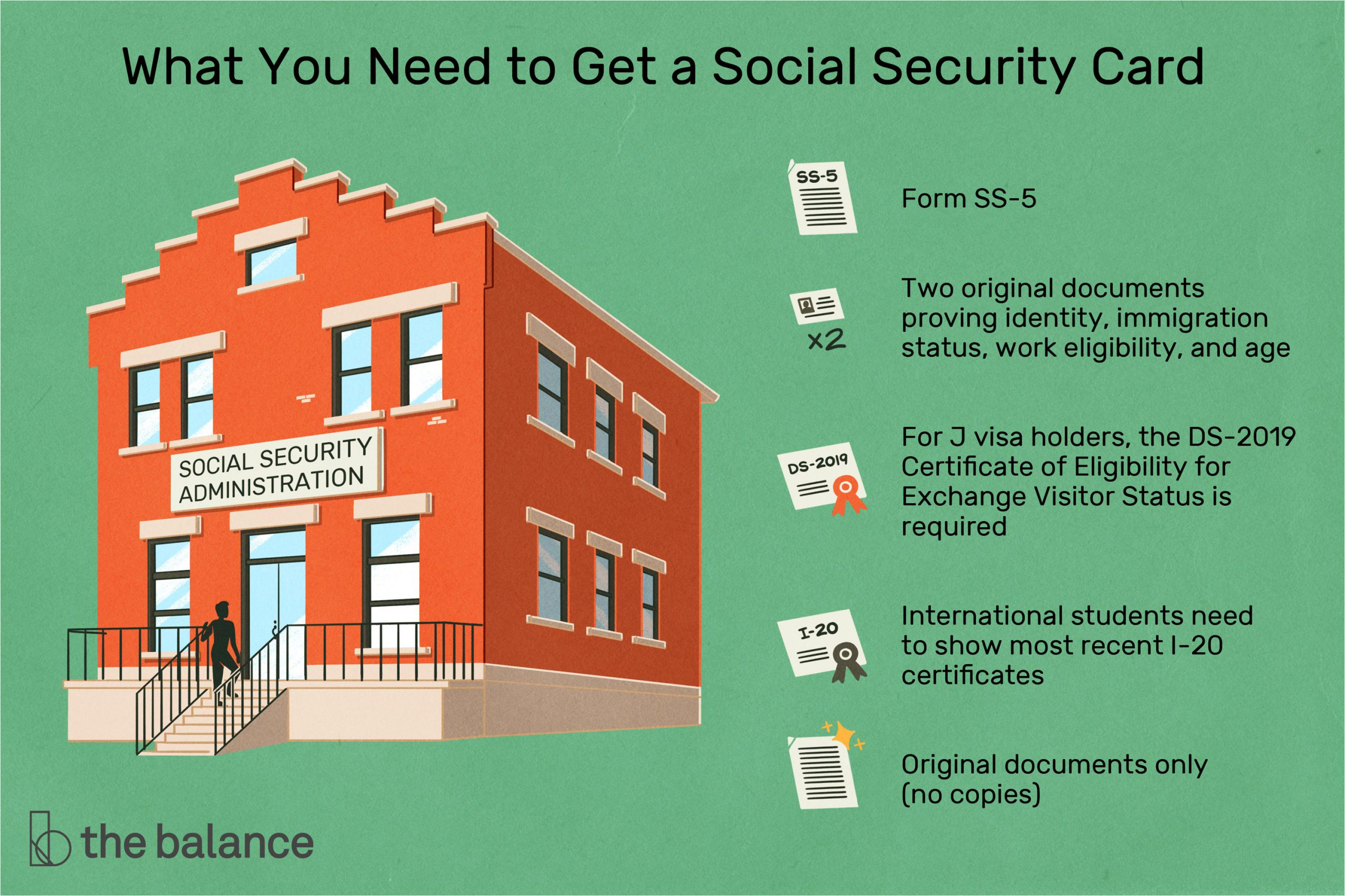 balance how to get a social security number for non us citizens 2064264 v1 212c222a117d4ebe97673832954fe813 png