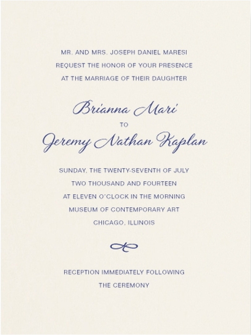 william arthur wedding invitations wa125 00 200 jpg