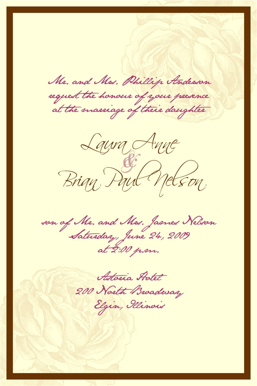 2087977656 wedding invitation quotes rnufz85i jpg