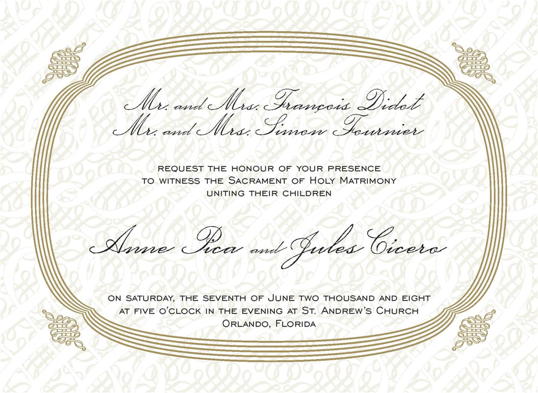 wedding quotes for invitations jpg
