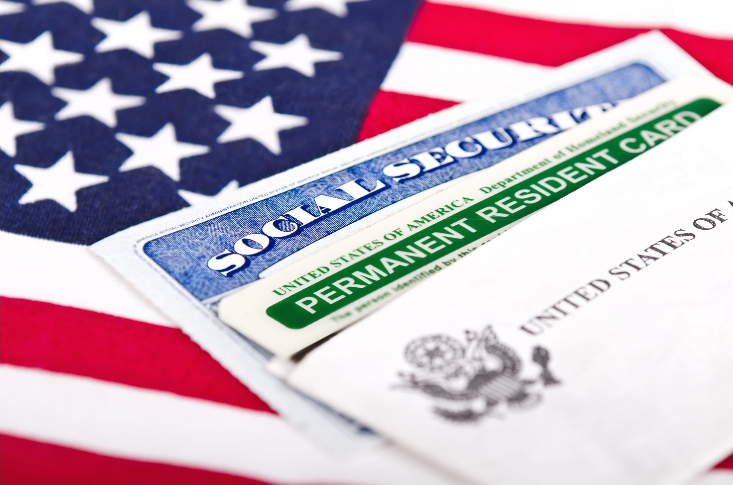 green card documents db36efb21eaee60aa43ec7a2b62973f0fb45258dc70db26adc8616083bc267be jpg