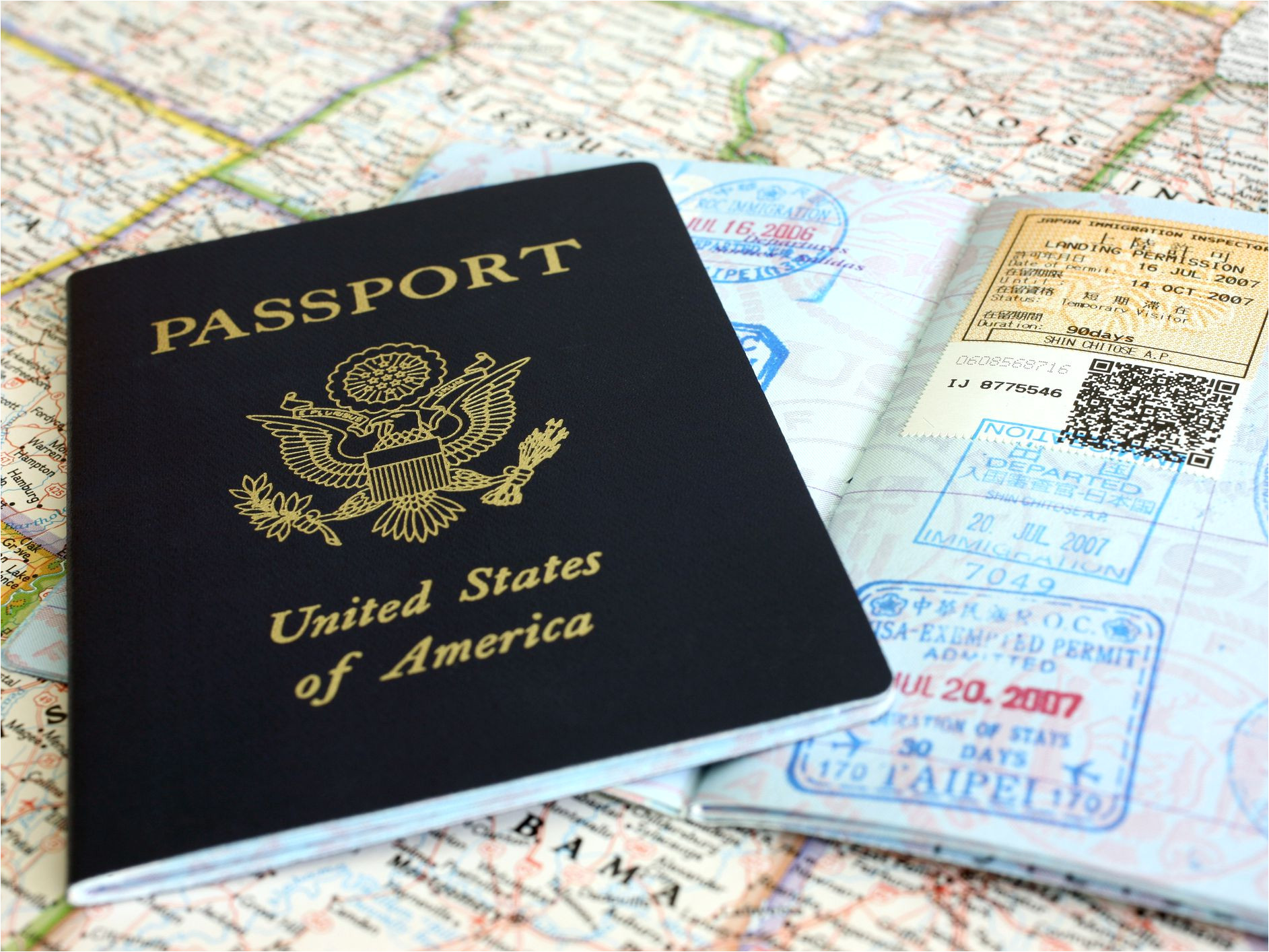 Marriage Us Citizen Green Card Process Definition Of Petitioner In Immigration Law
