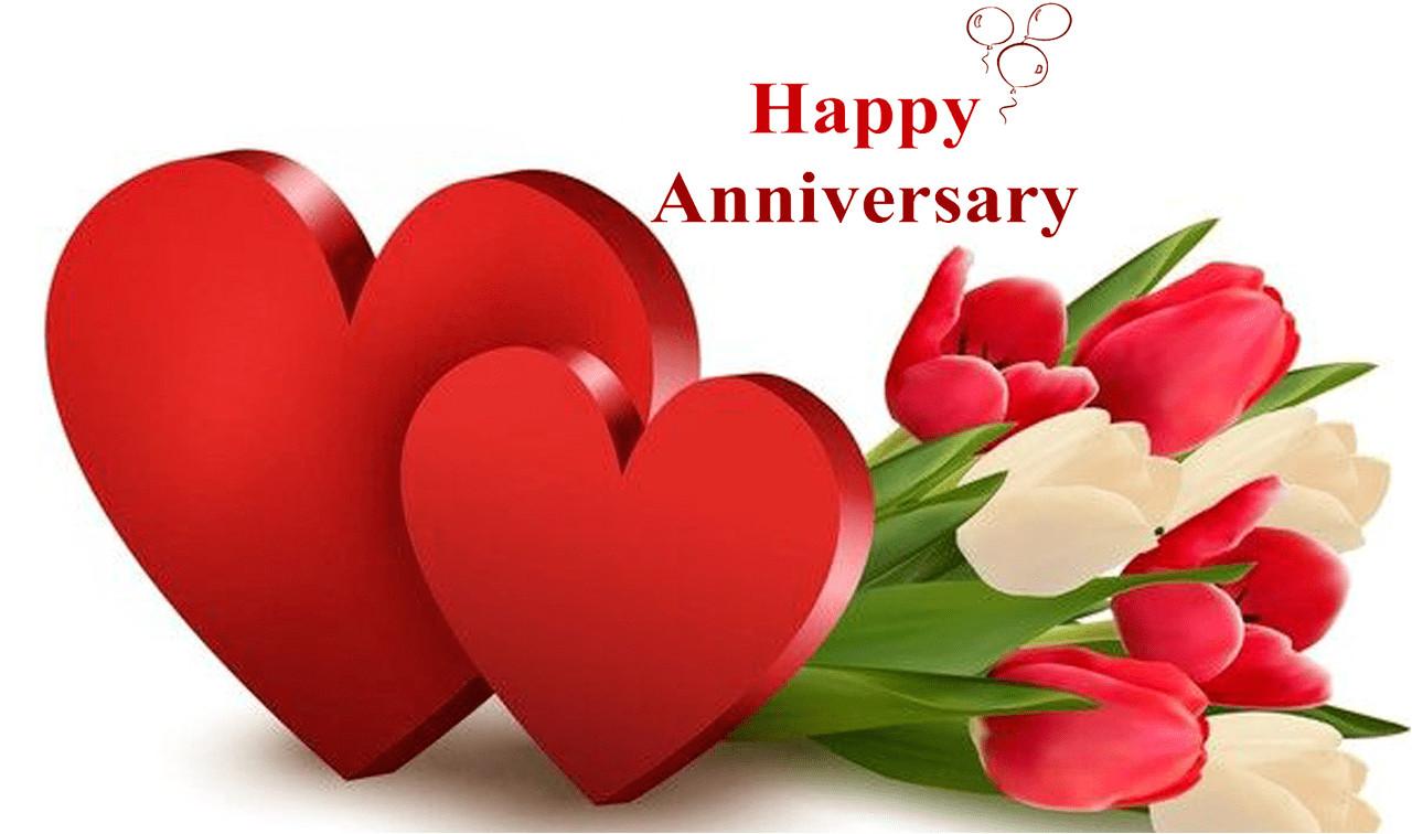 websept happy wedding anniversary 1 png