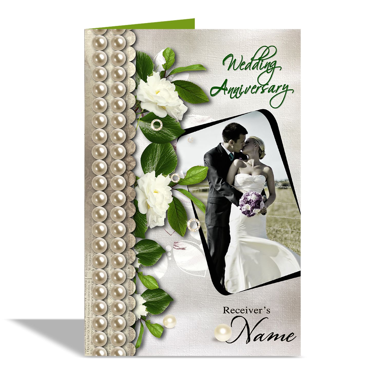 alwaysgift wedding anniversary greeting card sdl197441744 1 071ac jpg