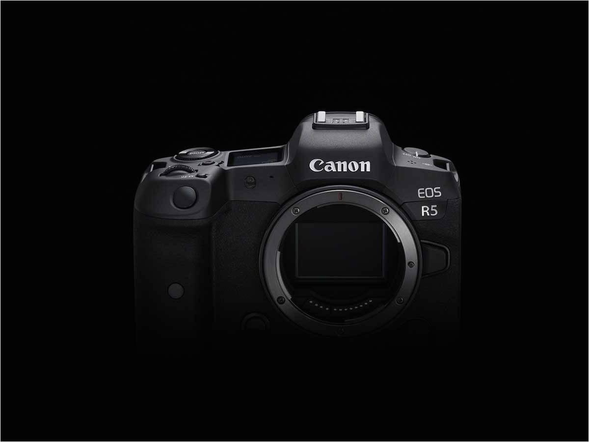 canon eos new hero 1600x900 65b05758 3cf7 11ea b8c2 1c4d704464ac