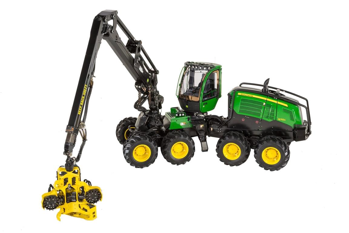 harvester wheeled 1270g large 35fa753e542338f2873a5e1b96a945486ae40293 jpg