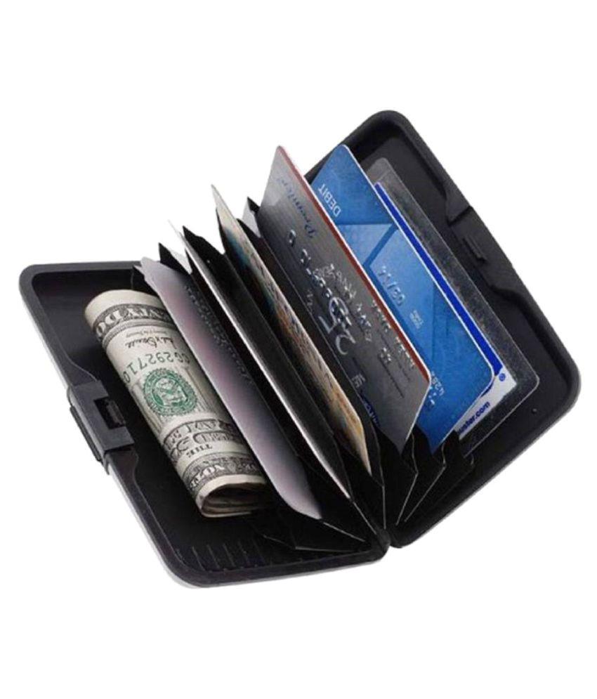 atm card holder aluminum metal sdl099079876 2 7a50e jpeg