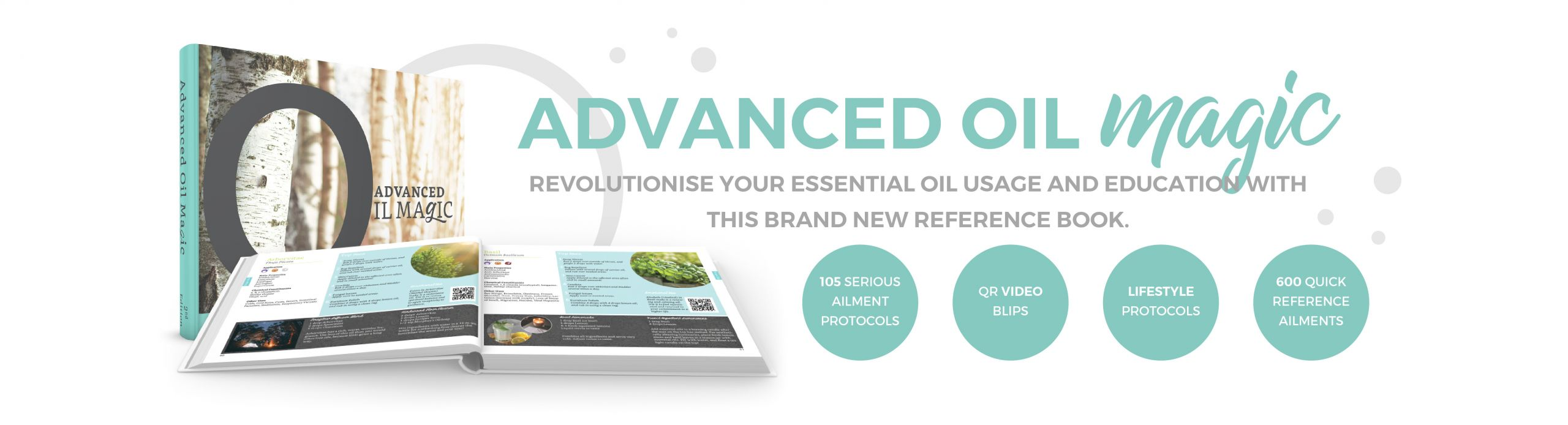 advanced oil magic web graphic jpg