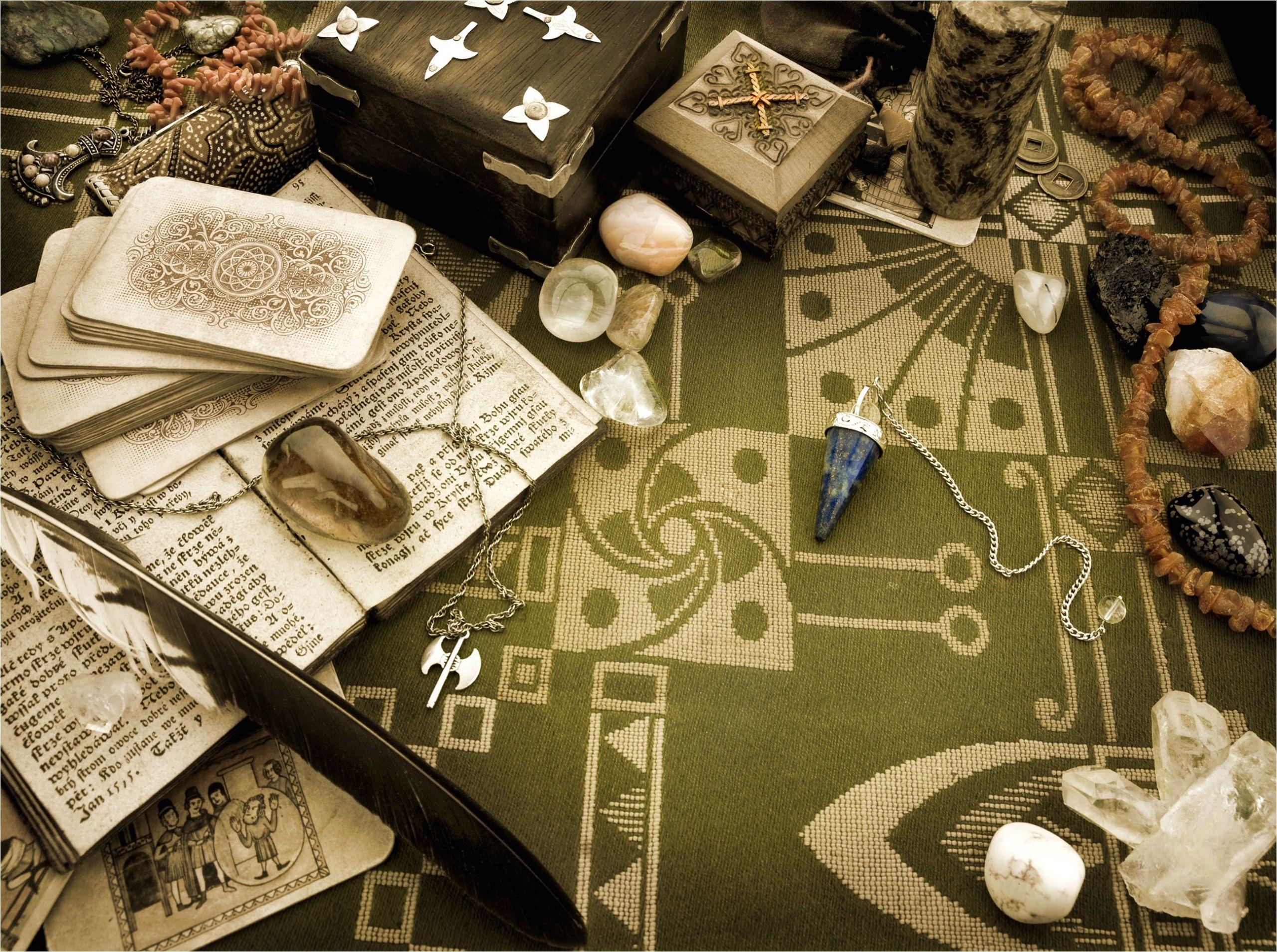 tarotcards jpg